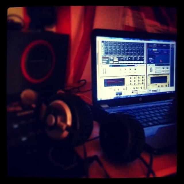 sync music income