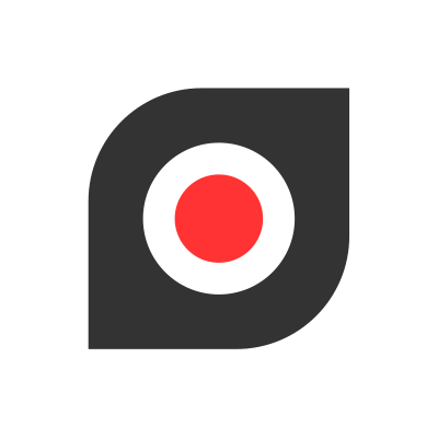 propellerhead software official youtube channel